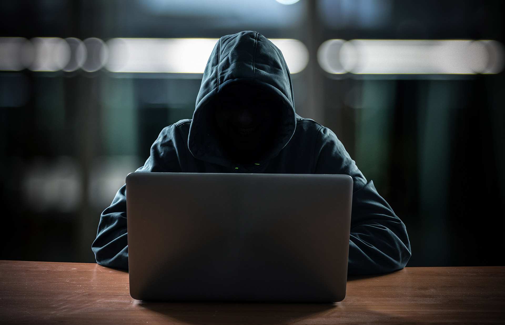 Hire a hacker - Cyber Squad- Hire A Hackers Online