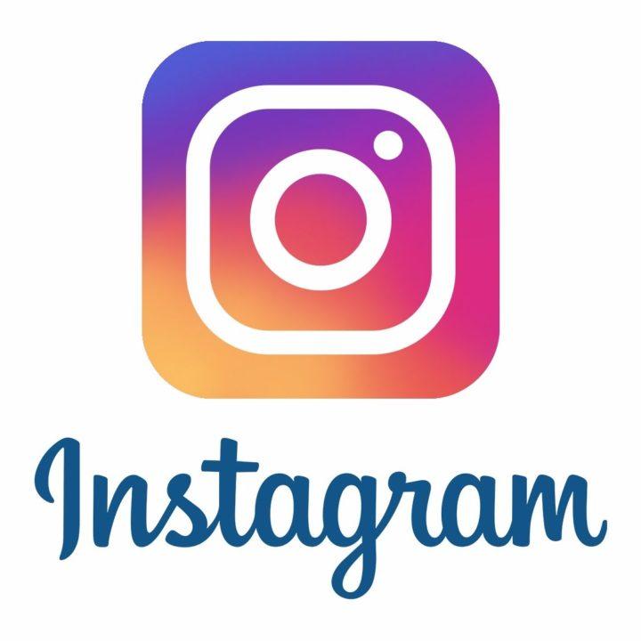 Top 5 Ways to Hack an Instagram Account
