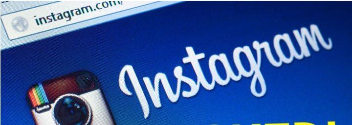 Instagram Hacking