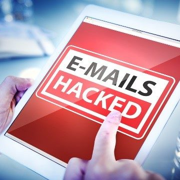 """""""Email Hacking Service"""""""