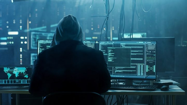 how to hire a professional hacker