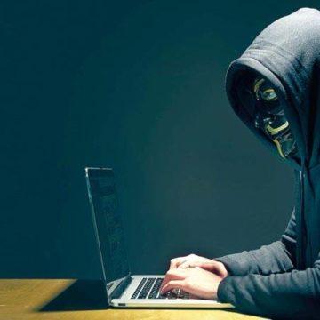 Hire a Hacker Online