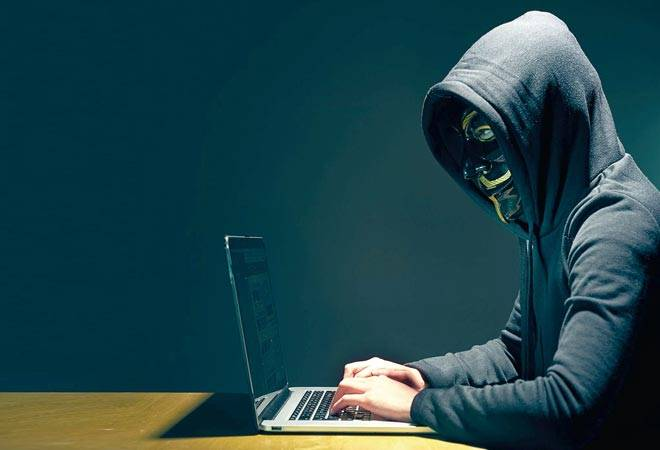 How You Can Securely Hire a Hacker Online