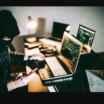 hire a professional hacker online